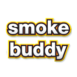 Logo for Smokebuddy