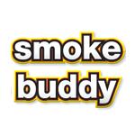 Logo for Smokebuddy