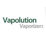 Logo for Vapolution