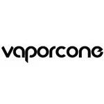 Logo for VaporCone, Inc.