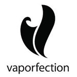 Logo for Vaporfection International, Inc.