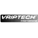 Logo for Vriptech Vaporizer