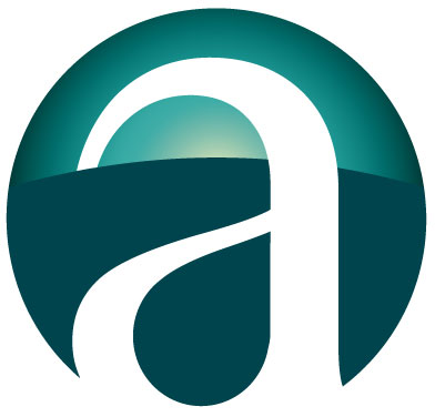 Logo for ArcView Group