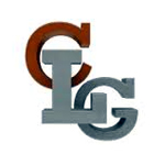 Logo for Canna Law Group