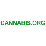 Logo for Cannabis.org
