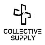 Logo for Collective Supply
