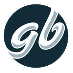 Logo for GrowBuddy