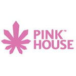 Logo for Pink House Laboratory