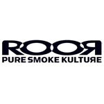 Logo for ROOR