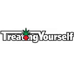 Logo for Treating Yourself