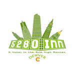 Logo for 5280 Inn