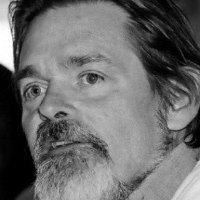 Portrait of Dale Gieringer