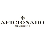 Logo for Aficionado