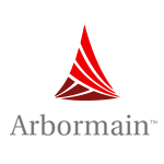 Logo for Arbormain