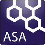 Logo for Americans for Safe Access (ASA)