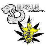 Logo for Beezle Extracts