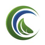 Logo for CanChew Gum
