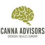 Logo for Canna Advisors