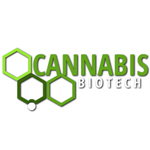 Logo for Cannabis Biotech