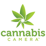 Logo for Cannabis Camera