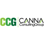 Logo for Canna Consulting Group