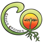 Logo for Choice Organics, Inc.