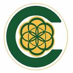 Logo for Conscious Care Cooperative