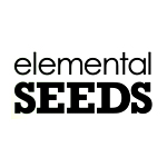 Logo for Elemental Seeds