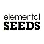 Logo for Elemental Seeds