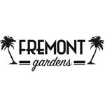 Logo for Fremont Gardens