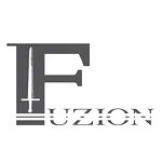 Logo for Fuzion