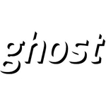 Logo for Ghost Group