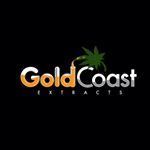 Logo for Gold Coast Extracts