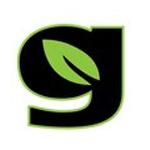 Logo for Green Light Alternative