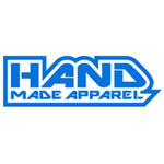 Logo for Hand Made Extracts