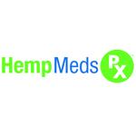 Logo for HempMeds PX