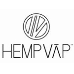Logo for Hempvap