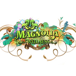 Logo for Magnolia Wellness Collective