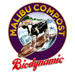 Logo for Malibu Compost, LLC