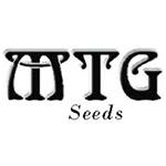 Logo for MTG Seeds