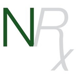 Logo for Natural Remedies