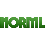 Logo for NORML