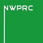 Logo for Northwest Patient Resource Center