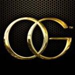 Logo for OG