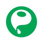 Logo for Oil Slick