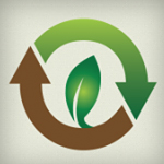 Logo for Organic Nutrients, Inc.