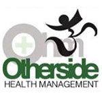 Logo for Otherside Health Management