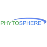 Logo for PhytoSPHERE Systems