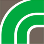 Logo for RiverRock