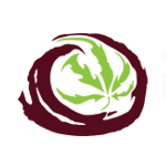 Logo for Santa Cruz Mountain Naturals